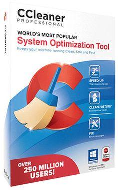 Create windows xp sp2 install disk