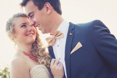Marique & Johnny Matric Dance | Couples Photography Couple Photography, Dance, Couple Photos, Couples, Dancing, Couple Shots, Couple, Couple Pictures, Couple Pictures