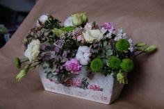 cveti-podarok-komposicia-smolensk