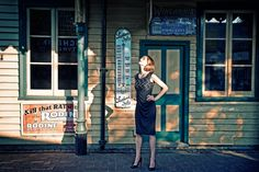 Sesja kolekcji QUIOSQUE na sezon jesień-zima 2014/2015 #QSQ #photography #photo #retro #vintage #england #greatbritain #fashion #inspiration #autumn #fall #look #outfit #women #beauty #style #casual #elegance #vintage #oldschool #star