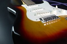 If you are looking for electric guitar tips and tricks but are not sure where to find some, you need to read on. I have some for you, especially if you want to start your journey as an electric guitarist. There are certain fundamental points that you need to take note of, especially when you are starting out. For more guitar tips and tricks, check out GuitarGuide.com and GuitarSuccess.com
