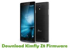 34 Best Kimfly Stock ROM images in 2019