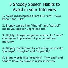 Communication Tips for Job Interviews - Education Job - Ideas of Education Job - This is some helpful information regarding interviews. It shows some tips for communicating in a professional manner. Job Interview Preparation, Interview Answers, Interview Skills, Job Interview Tips, Job Interview Questions, Job Interviews, Job Resume, Resume Tips, Resume Help