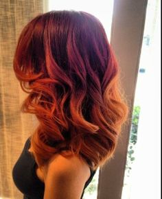 Oooooooooo I want this color!!!!!!!!!!!!!!!!