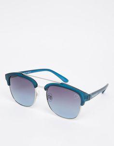 Ruby+Rocks+Sunglasses