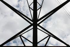 Cross, open