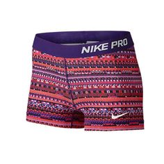 Small Or Xl Nike Pro Shorts Nwt # Casual Outfits shorts shoes outlet Small Or Xl Nike Pro Shorts Nwt Nike Pro Spandex, Nike Pro Shorts, Nike Pants, Nike Free Shoes, Nike Shoes Outlet, Running Shoes Nike, Running Shorts, Nike Outfits, Sport Outfits