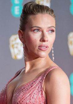 Peinados de fiesta y maquillajes de los BAFTA 2020: los looks ganadores - Foto 4 Scarlett Johansson Photo 12 ज्योतिर्लिंग और क्या है उनके महत्व PHOTO GALLERY  | STATIC.ASIANETNEWS.COM  #EDUCRATSWEB 2020-06-22 static.asianetnews.com https://static.asianetnews.com/images/01dfzef4q8v54jabn6eecg8pgn/vadyanath-jpg.jpg