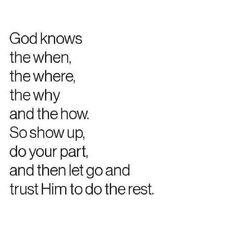 Prayer Quotes, Bible Verses Quotes, Spiritual Quotes, Faith Quotes, Words Quotes, Positive Quotes, Me Quotes, Scriptures, Gods Will Quotes