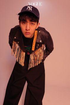 CN Blue's Lee Jeong Sin for Vogue Korea May Photographed by Jdz Chung Kang Min Hyuk, Lee Jong Hyun, Lee Jung, Jung Yong Hwa, Cnblue, Divas, Korean Male Actors, Asian Actors, Blue Lee