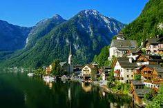 heilstadt österreich - Google-Suche