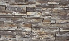 ES_Stacked Stone_Nantucket_prof_nationwide