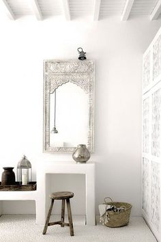 inspiration maroc   www.chiara-stella-home.com