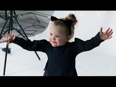 Infantium Victoria: Kindermode - bio und vegan ♥ Gewinnspiel