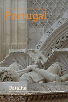 Mosteiro da Batalha #batalha #mosteirodabatalha #portugal Combat Boots, Travel Inspiration, Travel Photos