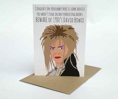 "18 Magical Gifts For ""Labyrinth"" Lovers"