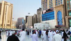#likeforlike #like4like #l4l #followforfollow #follow4follow #f4f #shoutoutforshoutout #shoutout4shoutout #sfs #s4s #likeforfollow #like4follow #l4f #tbh #t4t #tfort #tbhfortbh #tbh4tbh #followback #follow #saudiarabia #mekka #mecca