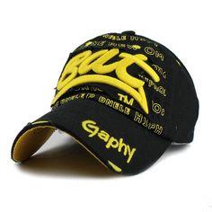 FLB  Wholesale Summer Style Baseball Cap BAT Fitted Leisure Snapback hats  for Men Women Hiphop caps Sun Bone Casquette gorras d60d08e0097e