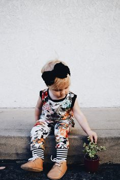 4f121ef8c77bc 30 Best Kids Rompers images in 2018 | Overalls for kids, Rompers for ...
