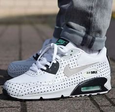 new product 5d6a4 b4ae2 Nike Air Max 90 Hyperfuse - Nike Air Max 90 Mens and Womens, Cheap Nike Air  Max 90 Sale