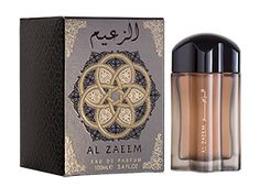 About Al Zaeem Top Notes  Heart Notes  Base Notes Google Images, Perfume, Notes, The Originals, Base, Heart, Top, Report Cards, Notebook