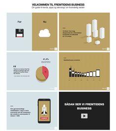 携帯電話 インフォグラフィック 2