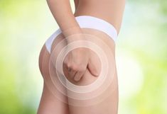 Cellulite has a number of causes, and diet only plays a small part; salty and sugar-laden foods can worsen its overall appearance. getting rid of cellulite Save My Marriage, Marriage Advice, Laser Skin Tightening, Subcutaneous Tissue, Peau D'orange, Tighten Loose Skin, Massage, Reduce Cellulite, Sagging Skin