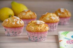 Fondant Cakes, Cupcakes, Cookies, Breakfast, Flan, Paninis, Cake Pops, Yogurt, Easy