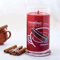 f2557593eb1 10 Popular Candle in Lavish Ambiance images