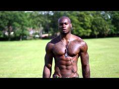 Mixed Martial-arts Calisthenics Gymnastics Tricking Taekwondo (Training ...