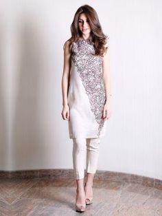 Natasha-Kamal-Luxury-Summer-Collection-5