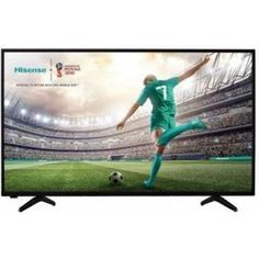 Best Brand Televisions now sold by Wirendy's online store will make you want to watch the whole day and never leave your chair. Dolby Digital, Digital Audio, Usb, Smart Tv Samsung, Wifi, Sony, Free To Air, Dvb T2, Accessories