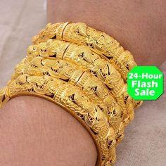 Jewelry Case, Jewelry Gifts, Jewelry Bracelets, Bangles, Wedding Bracelet, Wedding Jewelry, Braided Bracelets, Africa Fashion, Gold Fashion