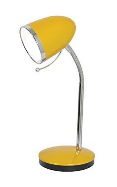 Oaks Lighting Madison Table Desk Lamp, Yellow Oaks Lighting http://www.amazon.co.uk/dp/B00TZ08UMG/ref=cm_sw_r_pi_dp_d1q7wb06M02ME