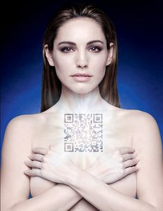 Kelly Brook shows off her amazing curves in unforgiving sequined catsuit Retro Images, Kelly Brook, Catsuit, Curves, Shows, Actresses, Qr Codes, Pepsi, Sexy