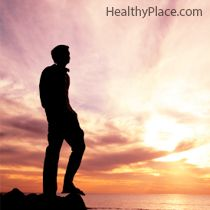 Leaving an Addiction Rehab Program | If you are leaving an addiction rehab program and returning home, here is information on aftercare and staying sober.    www.HealthyPlace.com