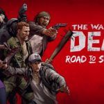 Walking+Dead:+Road+to+Survival+Coins+Unlimited