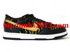 reputable site 4b9ff 6d372 Buy Year of the Tiger 2010 Nike Dunk Low GS. Morteng Top