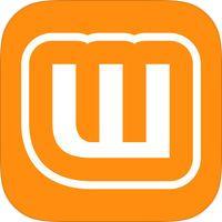 Wattpad by Wattpad Corp