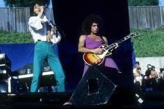 Neal Schon to Steve Perry: 'Let's Talk Soon'