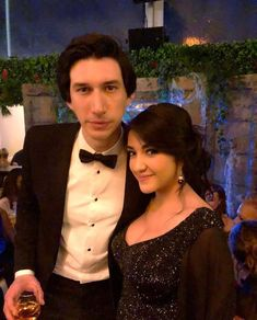 """Drinking wine, not a cocktail! Also love that this lady has similar colouring to me *drifts off into dreamland* adamdriverxlife: """"BlackkKlansman 
