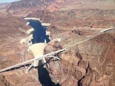 Grand Canyon tour.  AMAAAAAAAAZING!!!