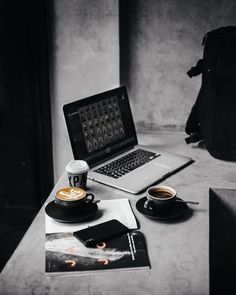 The concrete obsession continues; just try & prise me outta this corner // : Canon Mark ii & EF STM: Edited in CC Coffee Geek, Coffee Is Life, Coffee Cafe, Coffee Shot, Coffee Shop Photography, Coffee Artwork, Style Noir, Coffee And Books, But First Coffee