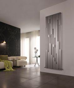 Stradivari, Design Luca Scacchetti