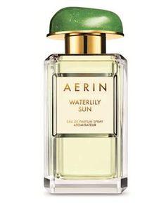 Estée Lauder Aerin Waterlily Sun