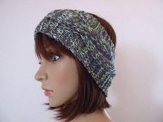 Knitted Hats, Crochet Hats, Beanie, Knitting, Style, Fashion, Headboard Cover, Knitting And Crocheting, Knitting Hats