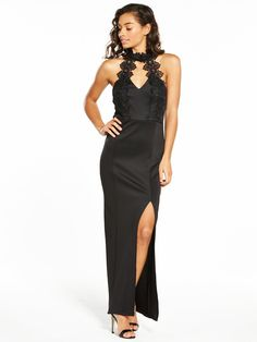 b50a297150 28 Best GLAMOUROUS MAXI DRESSES AND FISHTAIL GOWNS images