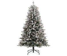 60 Christmas Tree 6ft Ideas Christmas Tree Tree Artificial Christmas Tree
