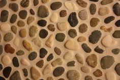 Round Tiles | Saltillo Imports Inc.