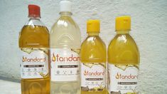Mara Chekku Oil / Cold Pressed Oil is Back to Shelves - Special Video Inside Human Body, Coconut Scrub, Cow Ghee, Cold Pressed Oil, Himalayan Salt Crystals, Mustard Oil, Peanut Oil, Neem Oil, Health Snacks